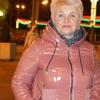 Анна, 54, г.Гомель