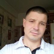 Александр 31 Сертолово