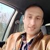 Михаил, 32, г.Ростов-на-Дону