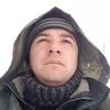 evgeniy, 32, Abdulino