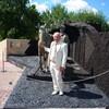леон, 53, г.Красноярск