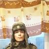 Замир Мирзаев, 22, г.Ульяновск