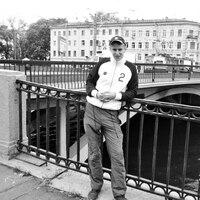 Деня, 36 лет, Близнецы, Харьков