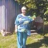 Альфия Кузьмина, 66, г.Нижний Новгород