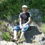 Андрей 42 Зеленогорск (Красноярский край)