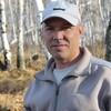 Вадим, 44, г.Кустанай