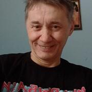 Андрей 57 Санкт-Петербург