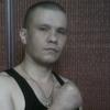 Михаил, 33, г.Екатеринбург