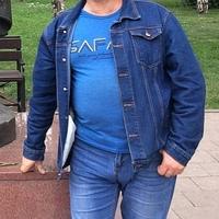 Николай, 46 лет, Близнецы, Иркутск
