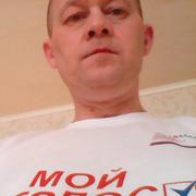 Дмитрий 46 Ковров