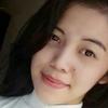 Marilyn, 20, г.Манила