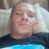 Viktor, 34, Linyovo