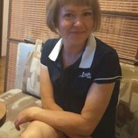 Наталья, 41 год, Козерог, Москва