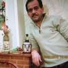 Павел, 59, г.Павлодар