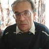 Андрей, 56, г.Волхов