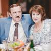 АЛЕКСАНДР ЯНЧЕНКО, 56, г.Усинск