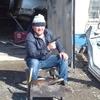 ТАХИР, 51, г.Находка (Приморский край)