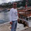 ozii, 40, г.Самсун