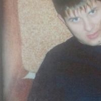 Артем, 33 года, Водолей, Санкт-Петербург