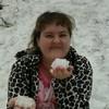Люба, 35, г.Ленинградская