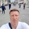 Алекс, 42, г.Москва