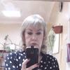 Ирина Кондратьева, 57, г.Великий Новгород (Новгород)