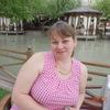 Юлия, 44, г.Доха