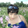 Нэля Владимировна, 54, г.Екатеринбург