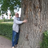 Владимир, 57, г.Мирный (Архангельская обл.)
