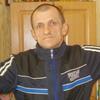 Liz, 44, г.Калуга