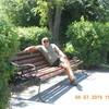 михаил, 47, г.Волгодонск