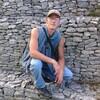 АЛЕКСАНДР, 33, г.Калининград (Кенигсберг)