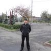 Василий, 33, г.Красноярск