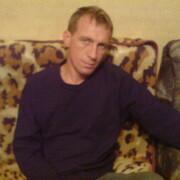 Олег 49 Аксай