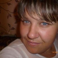 Татьяна, 32 года, Рыбы, Бабушкин