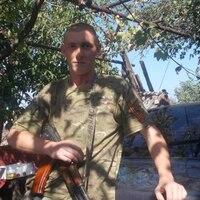 Олег, 29 лет, Скорпион, Воронеж