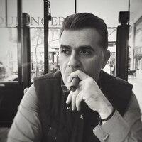 Виктор, 56 лет, Лев, Москва
