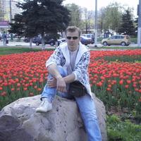 владимир, 46 лет, Лев, Москва