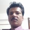 rajaram, 34, Пандхарпур