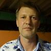 vladimir, 49, Goryachiy Klyuch