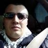 Максим, 34, г.Астана