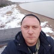 Артем 33 Северо-Енисейский