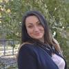 Анастасия, 31, г.Угледар
