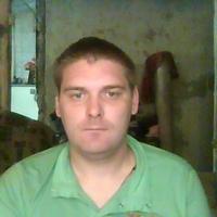 ваня, 31 год, Водолей, Самара