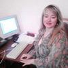 Вероника, 52, Суми