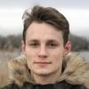 Мирослав, 23, г.Erba