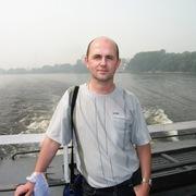 Валерий 53 года (Весы) Торжок