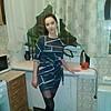 марина, 34, г.Клин