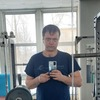 Егор Грипцевич, 33, г.Нижний Тагил