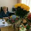 Антонина, 56, г.Хабаровск